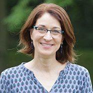 Alison Collicott