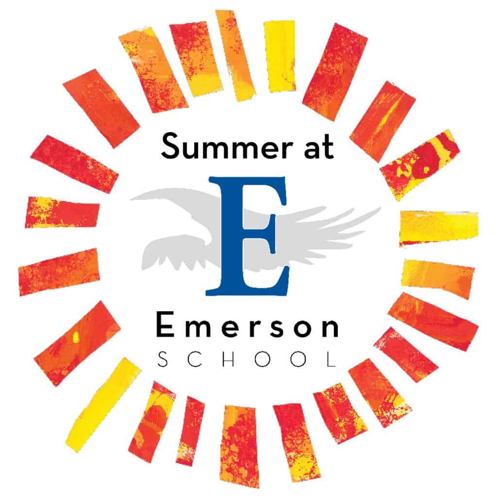 EmersonSummerCamp