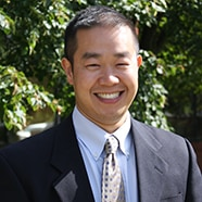 Michael Heung