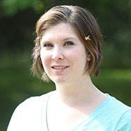 Beth Muszkiewicz