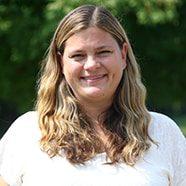 Becky Wancier