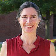 Jennifer Tanau