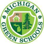 MichiganGreenSchools