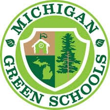 MichiganGreenSchools
