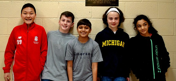 6th Graders_Cropped