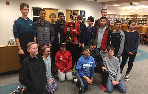 Emerson at State Quiz Bowl 2017_575