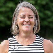 Patty Aldrich