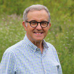 Ed Hollinger