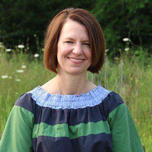 Patty Petrowski