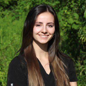 Francesca DiCesare