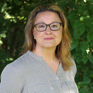 Jessica DeVol