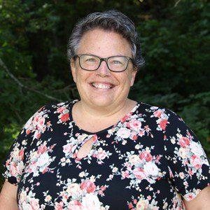 Michelle Borton